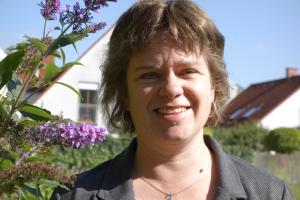 Seniorenfachberatung - Katja Dettling